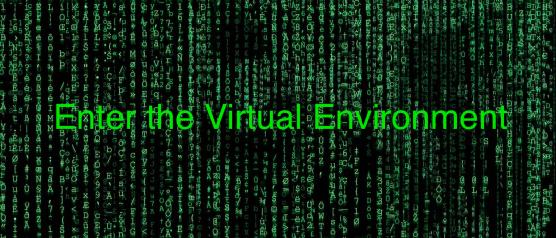 enter_virtual_environment