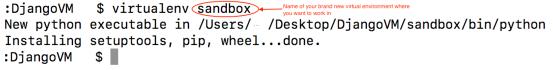 mac_terminal_virtualenv_name