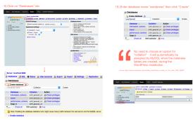 3-2_create_database